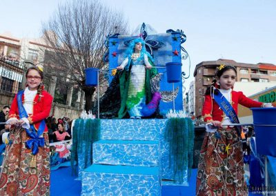 Desfile-carnavalmoral-2016-005