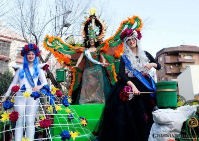 Desfile-carnavalmoral-2016-006