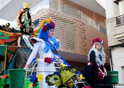 Desfile-carnavalmoral-2016-008