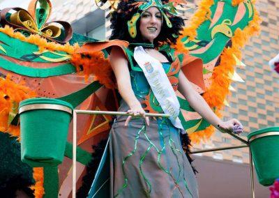 Desfile-carnavalmoral-2016-009