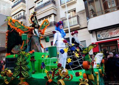 Desfile-carnavalmoral-2016-010