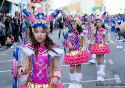 Desfile-carnavalmoral-2016-011