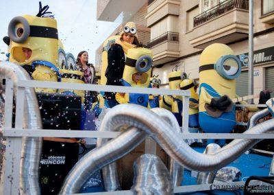 Desfile-carnavalmoral-2016-012