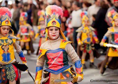 Desfile-carnavalmoral-2016-014