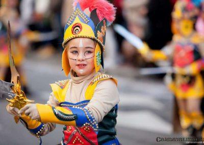 Desfile-carnavalmoral-2016-015