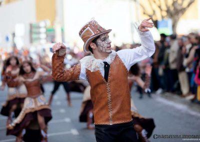 Desfile-carnavalmoral-2016-017
