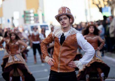 Desfile-carnavalmoral-2016-019