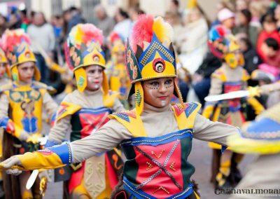 Desfile-carnavalmoral-2016-020