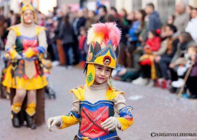 Desfile-carnavalmoral-2016-021