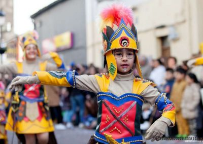 Desfile-carnavalmoral-2016-022