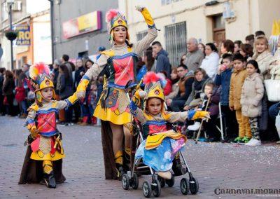 Desfile-carnavalmoral-2016-023