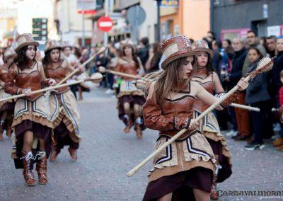 Desfile-carnavalmoral-2016-024