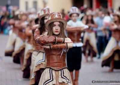 Desfile-carnavalmoral-2016-025