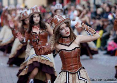Desfile-carnavalmoral-2016-026
