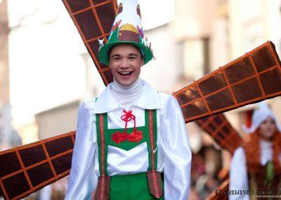 Desfile-carnavalmoral-2016-029