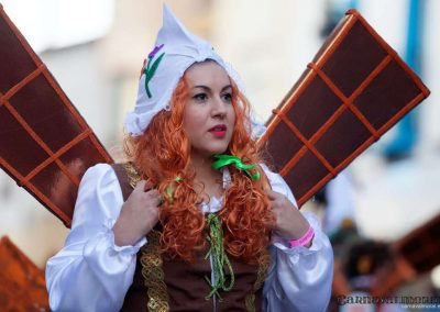 Desfile-carnavalmoral-2016-031