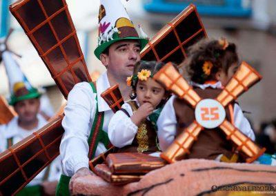 Desfile-carnavalmoral-2016-033