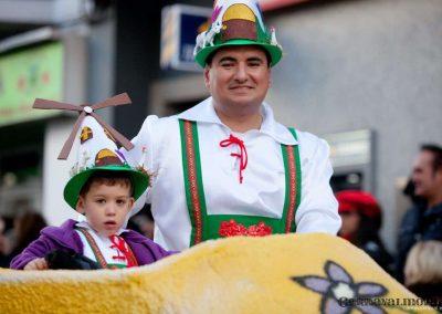 Desfile-carnavalmoral-2016-035
