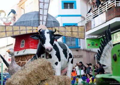 Desfile-carnavalmoral-2016-036