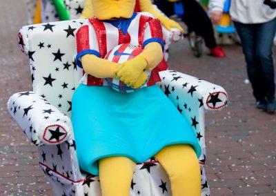 Desfile-carnavalmoral-2016-040