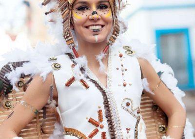 Desfile-carnavalmoral-2016-048