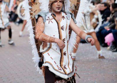 Desfile-carnavalmoral-2016-049
