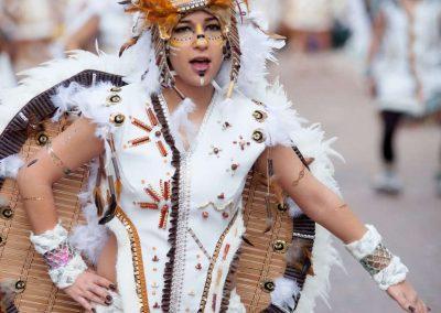 Desfile-carnavalmoral-2016-050