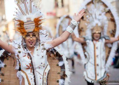 Desfile-carnavalmoral-2016-052