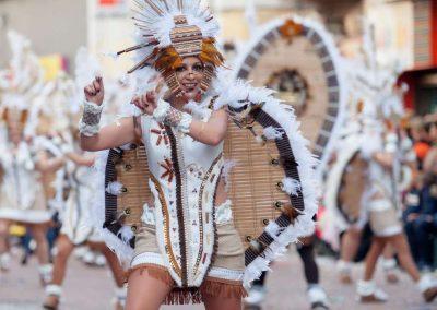 Desfile-carnavalmoral-2016-053