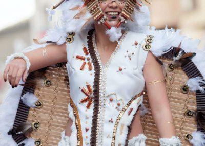 Desfile-carnavalmoral-2016-054