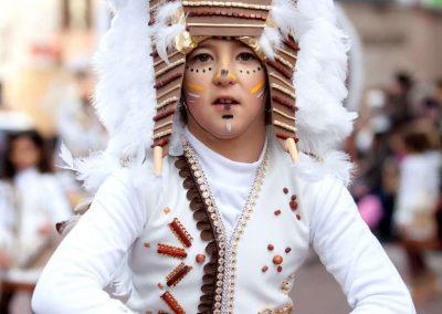 Desfile-carnavalmoral-2016-056