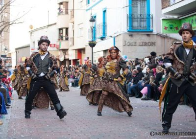 Desfile-carnavalmoral-2016-059