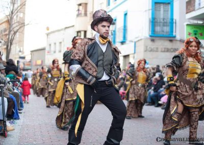 Desfile-carnavalmoral-2016-060