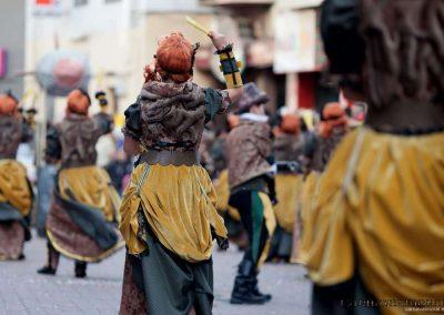 Desfile-carnavalmoral-2016-061
