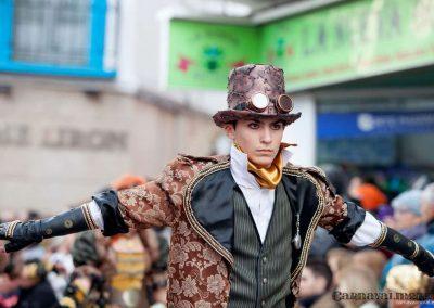 Desfile-carnavalmoral-2016-064