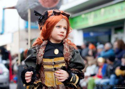 Desfile-carnavalmoral-2016-069