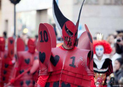 Desfile-carnavalmoral-2016-072