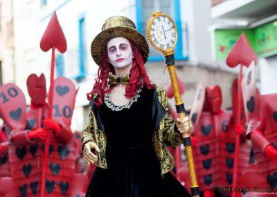 Desfile-carnavalmoral-2016-075
