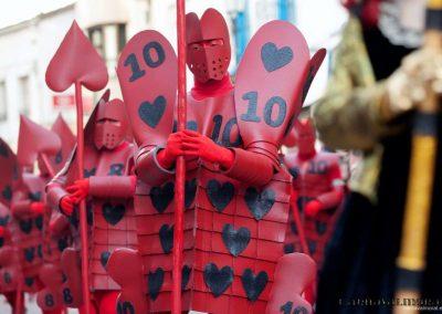 Desfile-carnavalmoral-2016-077
