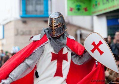 Desfile-carnavalmoral-2016-081
