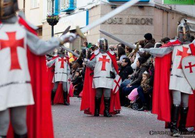 Desfile-carnavalmoral-2016-087