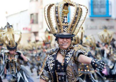 Desfile-carnavalmoral-2016-098