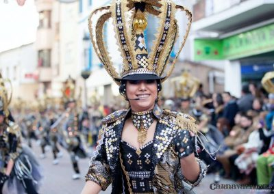 Desfile-carnavalmoral-2016-099