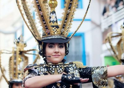 Desfile-carnavalmoral-2016-101