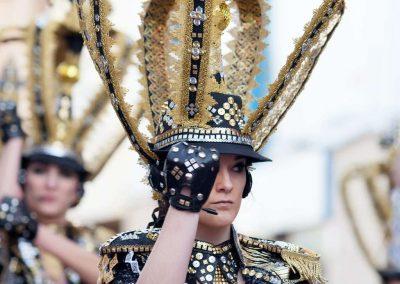 Desfile-carnavalmoral-2016-103