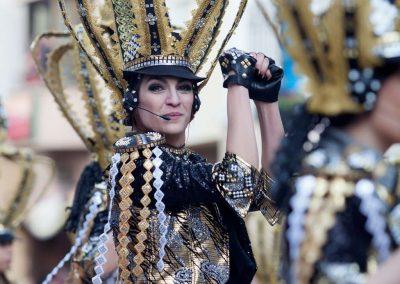 Desfile-carnavalmoral-2016-104