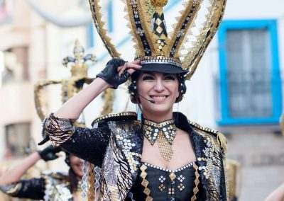 Desfile-carnavalmoral-2016-105