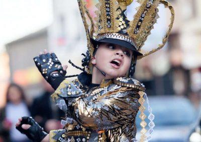 Desfile-carnavalmoral-2016-106