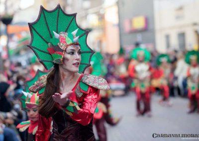 Desfile-carnavalmoral-2016-109