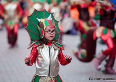 Desfile-carnavalmoral-2016-110